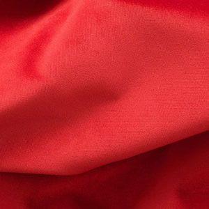 PETALO Rosso 109