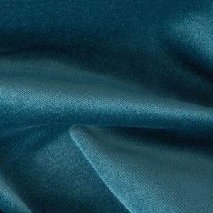 PETALO Cobalto128