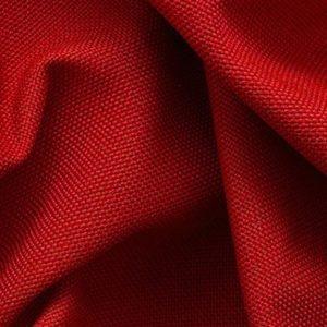 VIGOR Rosso 310